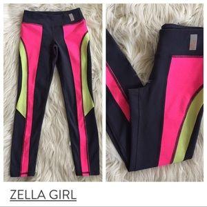 Zella Girl